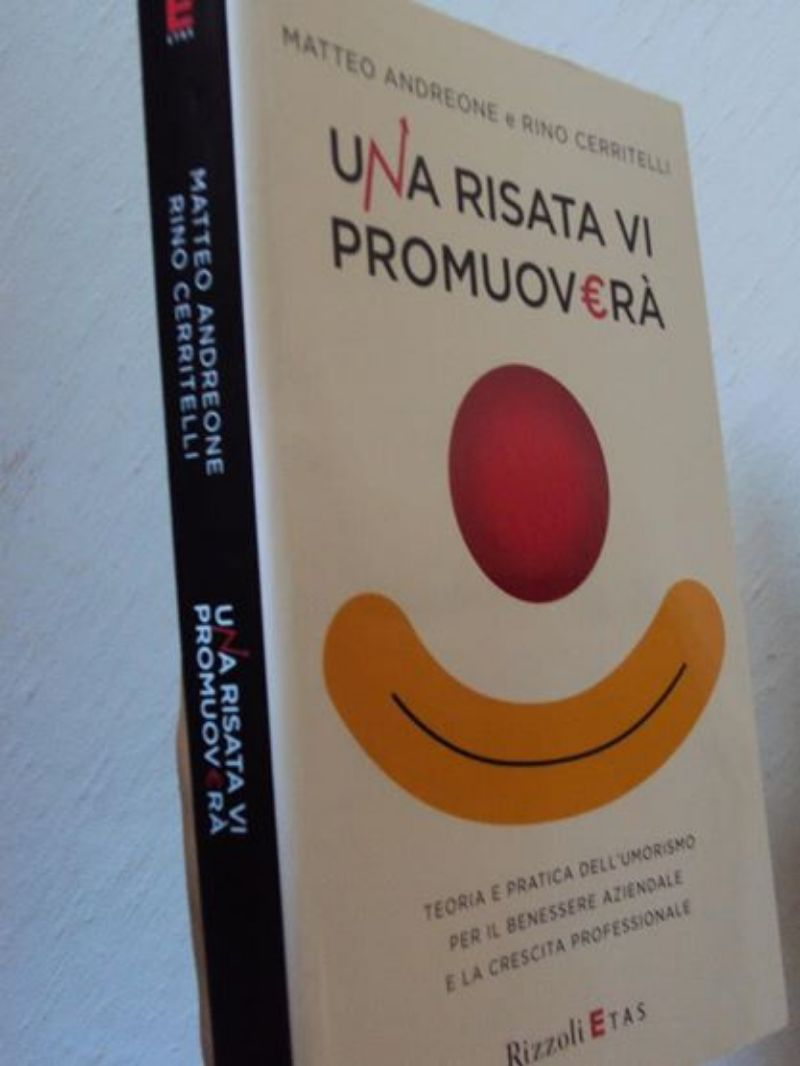 UNA-RISATA-VI-PROMUOVERA'-