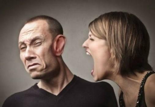 Gestione umoristica dei conflitti interpersonali