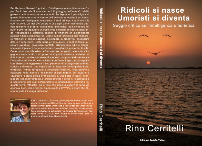 RIDICOLI-SI-NASCE-UMORISTI-SI-DIVENTA