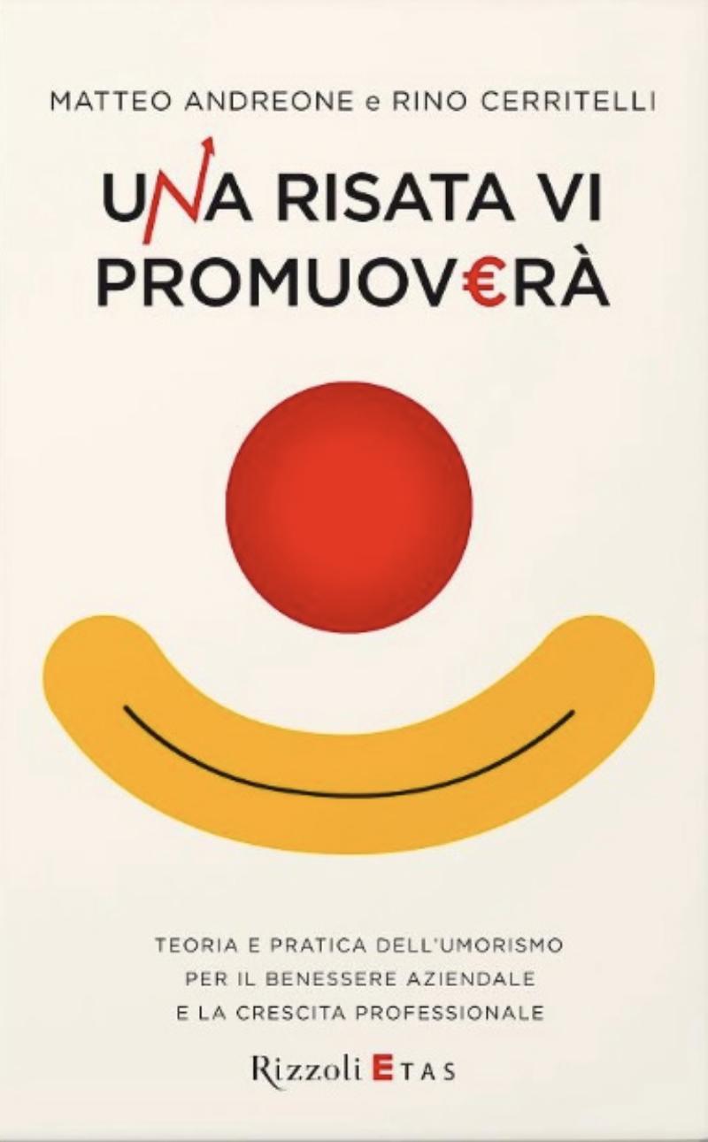 UNA-RISATA-VI-PROMUOVERA